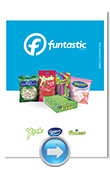 Funtastic Product Catalogue