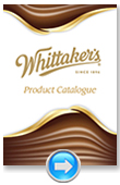 Whittaker's Product Catalogue