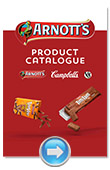 Arnott's Product Catalogue