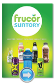Frucor Product Catalogue