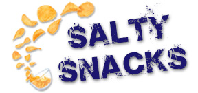 Salty Snacks